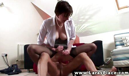 सेक्सी बड़े स्तन बेब कैम पर हस्तमैथुन फुल मूवी सेक्सी पिक्चर