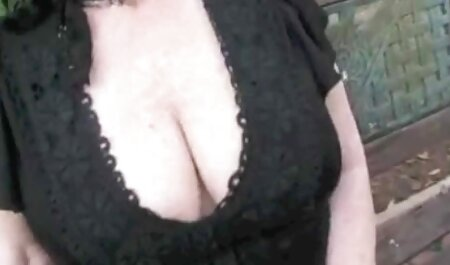 मेरा एमएफएम 3some हिंदी सेक्सी फुल मूवी