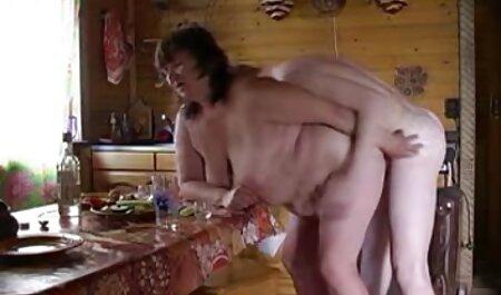 सेक्सी सेक्सी फुल मूवी हिंदी में फ्रेंच भावनाएं BBW हार्ड एनालाइज और फेशियल
