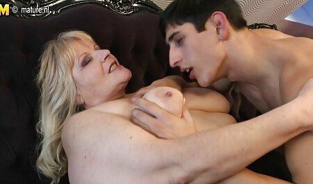 सेक्स वीडियो मेरी स्काइप फुल सेक्सी मूवी वीडियो में आईडी: freepenis4u मुझे जोड़ें