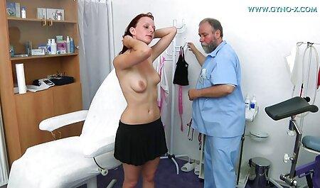 गर्म शौकिया अश्लील 1 में busty शौकिया GF से blowjob सेक्सी फुल मूवी हिंदी वीडियो