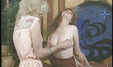 SpermsSwap त्रिगुट मज़ा के साथ सह इंग्लिश फुल सेक्स फिल्म गमागमन लड़कियां