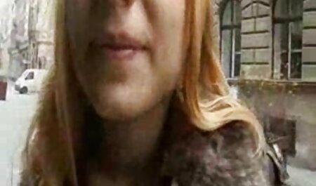 जर्मन रेड इंडियन किशोर सेक्सी फुल मूवी वीडियो