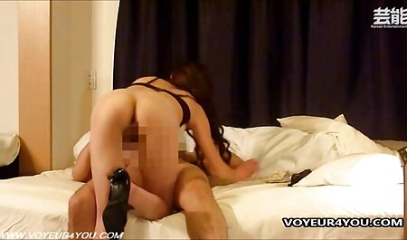मोन एमेंट प्रेंड सेक्सी मूवी फुल एचडी सेक्सी मूवी एन एन लेवरेट