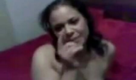 डी बीबीसी बीबीसी उसकी प्यारी गधा प्यार करता सेक्सी वीडियो फुल फिल्म है