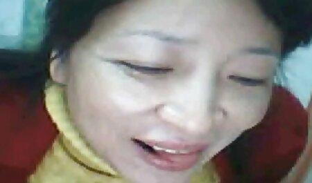 Chrissy सेक्सी फुल मूवी हिंदी वीडियो सेल्फी वीडियो लोशन अप!