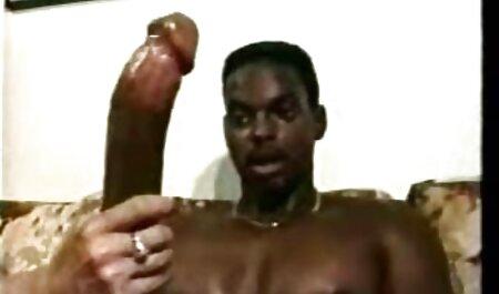 मेरे सेक्सी मूवी फुल एचडी सेक्सी मूवी पति मुझे बकवास
