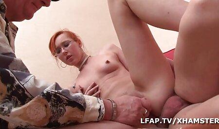 बड़े स्तन सेक्सी मूवी फुल एचडी सेक्सी मूवी