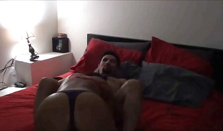 हॉट फुल सेक्सी वीडियो फिल्म इमली # 76: मारिया