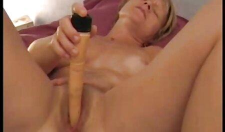 कमबख्त डच मोटा सेक्सी वीडियो फुल फिल्म वेट्रेस।