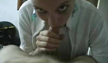 स्विंगपार्टी 60 ch4 सेक्सी फिल्म फुल एचडी फिल्म