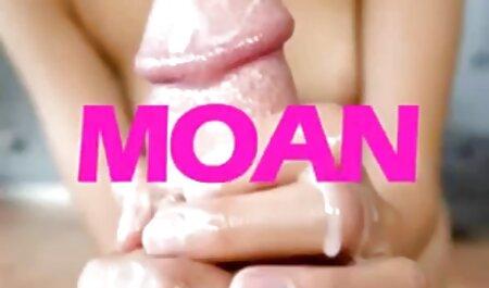 छोटे स्तन जेनी सीमन्स के साथ सेक्सी हिंदी में सेक्सी वीडियो फुल मूवी युवा महिला