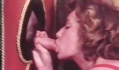 डेर श्वानज जहरर्ट इंस टीनई अरश्लोच हिंदी में सेक्सी वीडियो फुल मूवी