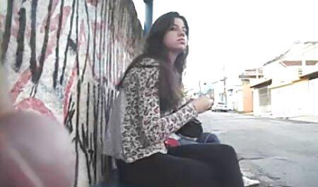 किशोर प्यारा Zoey बेनेट हिंदी सेक्सी पिक्चर फुल मूवी वीडियो उसके चेहरे पर सभी सह लेता है