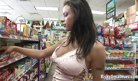 इस त्रिगुट सेक्सी फिल्म फुल एचडी फिल्म फिल्म में Allinternal गर्लफ्रेंड ने सह साझा की
