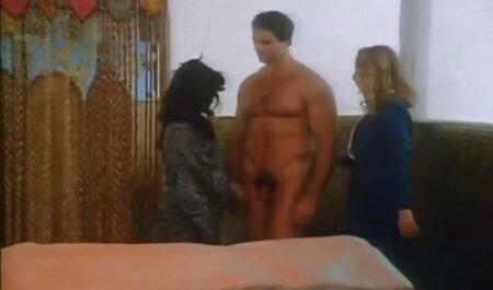 होली बॉडी - द एनल नर्स स्कैम हॉलीवुड फुल सेक्स फिल्म