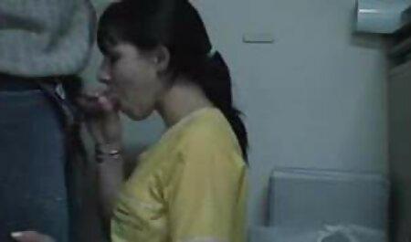 18yr अजीब सेक्सी सेक्सी पिक्चर फुल मूवी मोटी यहूदी बस्ती हूड पुसी पी 2