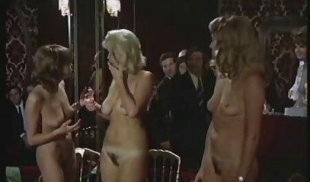 हाउसवाइफ फिस्टिंगहर्सेल्फ सेक्सी फिल्म फुल एचडी सेक्सी