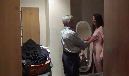 फ्रेंच परिपक्व फुल सेक्सी मूवी वीडियो में