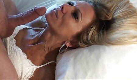 एमआईएलए फूहड़ पत्नी सेक्सी वीडियो फुल मूवी जय प्यार करता है