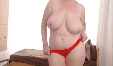 नग्न फुल मूवी वीडियो में सेक्सी मालिश वृत्तचित्र