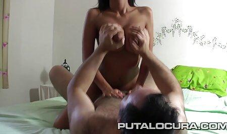तुम्हारे सेक्सी फिल्म फुल सेक्सी साथ चुदाई