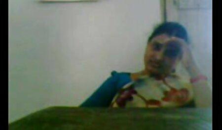 संचिका हिंदी में फुल सेक्सी फिल्म समलैंगिक plumper उसे बालों योनी पाला जाता है