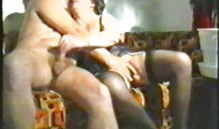 कास्टिंग काउच-एक्स - गोरी लड़की कोसिमा नाइट का पहला ऑडिशन फुल सेक्सी मूवी वीडियो में
