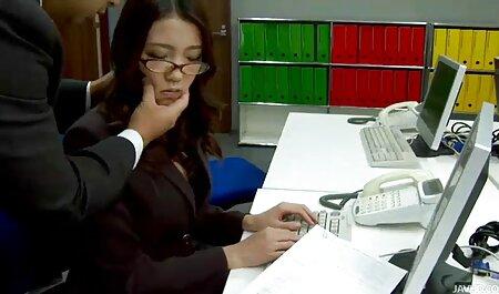ब्रियाना ली वीआईपी सदस्य शो सेक्सी मूवी फुल सेक्सी मूवी 14 अक्टूबर 2015