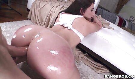 शेंडा फे स्टफ पैंटी में पुसी और एनल सेक्सी फुल फिल्म सेक्सी क्रीमपाइ!