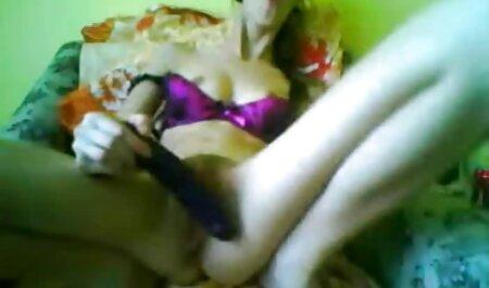 सोलो गर्लफ्रेंड हिंदी में फुल सेक्सी मूवी