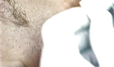 बाउर होर्स्ट सेक्सी मूवी फुल एचडी हिंदी में चंचल आंत!