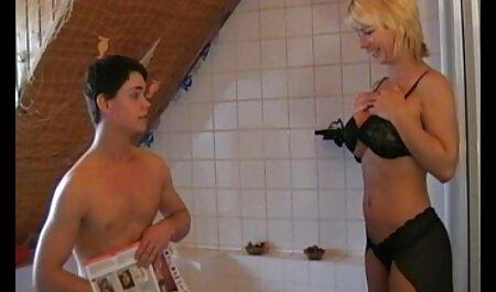 शौकिया सेक्सी पिक्चर मूवी फुल एचडी किशोर गुदा