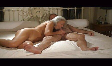 कट्टर - 2454 फुल सेक्स हिंदी फिल्म