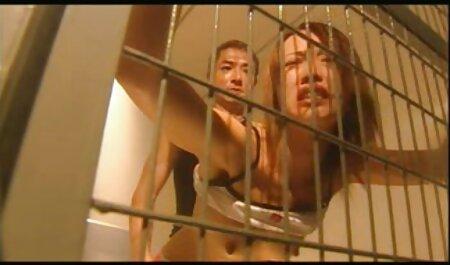 गैबी क्विनटोस हार्ड सोफे सेक्सी फिल्म फुल सेक्सी पर गड़बड़