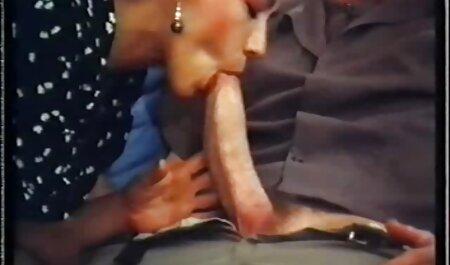 SheBlowsPP फुल मूवी सेक्सी पिक्चर