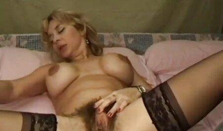 बाहर डिल्डो सेक्सी पिक्चर मूवी फुल एचडी की चुदाई
