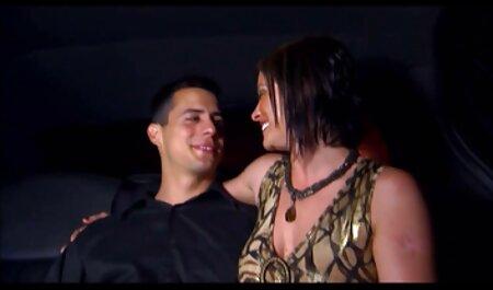 पीचिस और क्रीम ... वॉल्यूम सेक्सी फिल्म वीडियो फुल 13