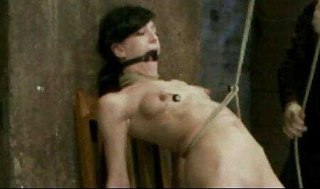 एड्रियाना चेचिक स्लॉपी पीओवी गधा सेक्सी हिंदी वीडियो फुल मूवी कमबख्त