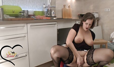 जर्मन रेडहेड गर्ल सेक्स फुल हिंदी सेक्सी मूवी