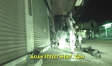 कट्टर हिंदी वीडियो सेक्सी फुल मूवी - 2579