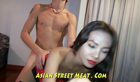 टिटि सेक्सी हिंदी वीडियो फुल मूवी टाउन 3 (बड़े स्तन फिल्म)