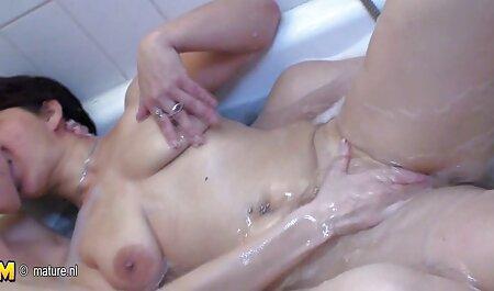 जर्मन फिसलन सेक्सी मूवी फुल सेक्सी मूवी गैंगबैंग नंगा नाच में परिपक्व