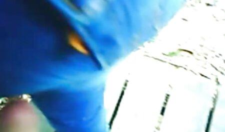 दो गर्म सेक्सी वीडियो फुल फिल्म fisting क्लिप