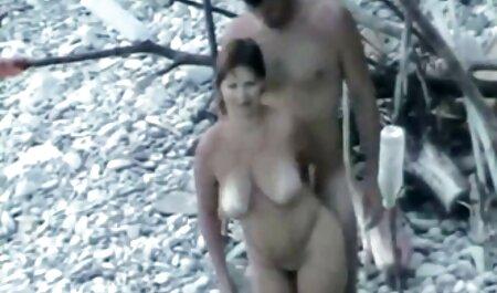 2 छेद 2 हिंदी सेक्सी पिक्चर फुल मूवी वीडियो खिलौने