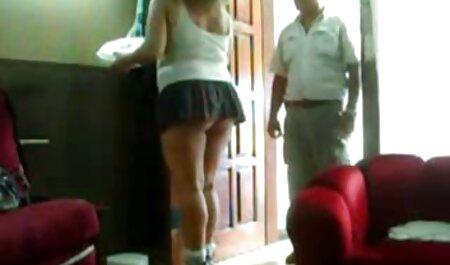 सुगोईपाब्लगवर - हिंदी सेक्सी फुल मूवी पीएडब्ल्यूजी गुदा कसरत: भाग 2