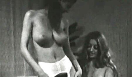 सोते हिंदी सेक्सी पिक्चर फुल मूवी वीडियो समय बड़े पैर