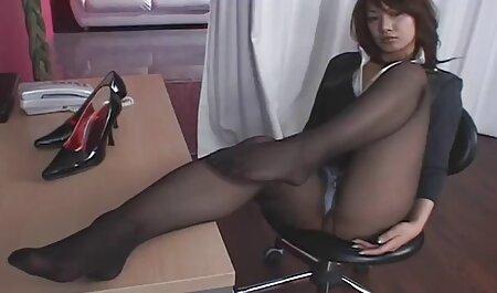 सेक्सी सेक्सी मूवी फुल एचडी सेक्सी मूवी ब्लोंड गड़बड़ डॉगीस्टाइल