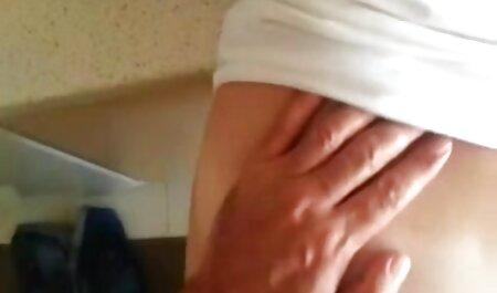 पटाया न्यूली फुल मूवी वीडियो में सेक्सी गुदा १
