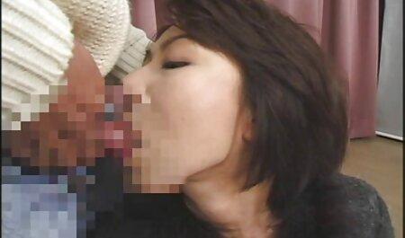 संचिका मोटी लड़की सेक्सी फिल्म वीडियो फुल पतली आदमी सेक्स